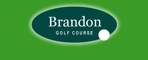 Brandon Golf Course 0113 273 7471
